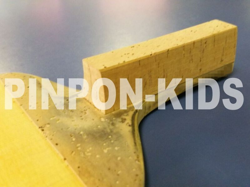 http://pinpon-kids.ocnk.net/data/pinpon-kids/product/20150103_319b9c.jpg